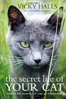 secret life of yr cat