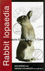 rabbit opaedia